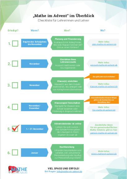 MiA-LuL_Checkliste_Klassenspiel.pdf