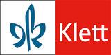 PONS GmbH - Klett Lerntraining