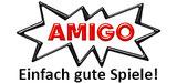 AMIGO Spiel + Freizeit