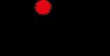 Bürgerstiftung Leverkusen