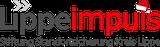 Stiftung Standortsicherung Kreis Lippe