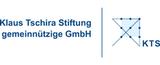 Klaus Tschira Stiftung