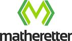 Matheretter