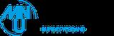 MNU - Verband zur Förderung des MINT-Unterichts
